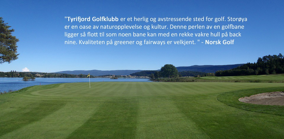 15.green.cclose.up.norsk_golf.jpg/